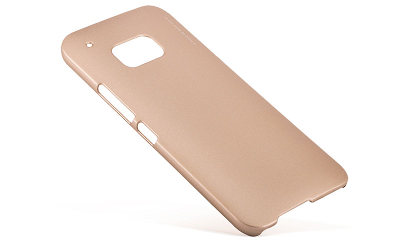 قاب محافظ HTC M9