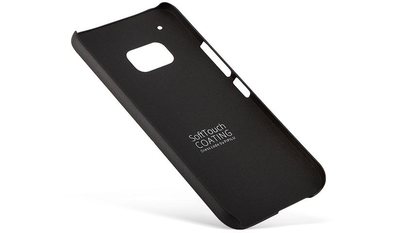 قاب محافظ اچ تی سی وان ام Seven Days HTC One M9