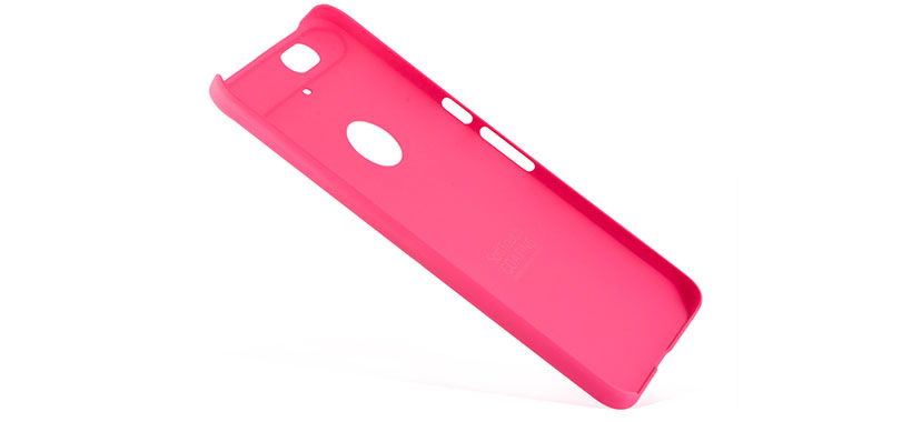 قاب محافظ هواوی Nexus 6P