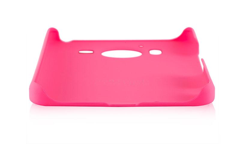 قاب محافظ برای گوشی Microsoft Lumia 950