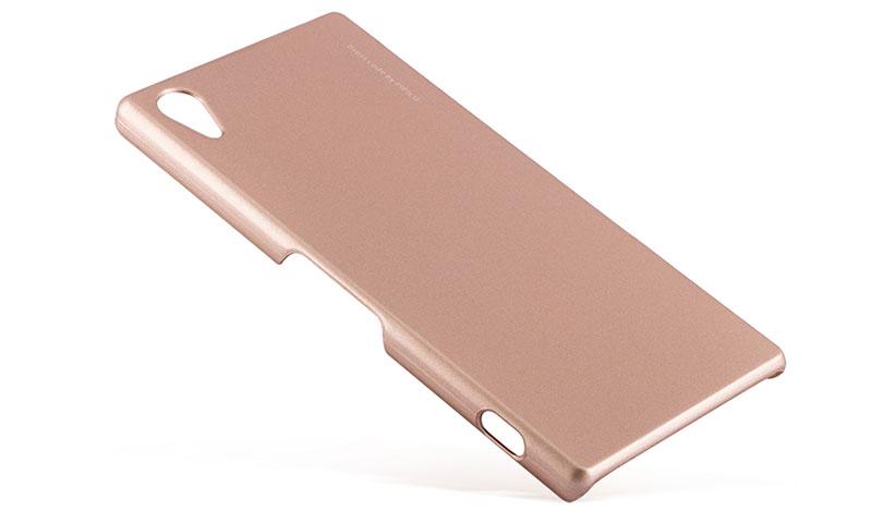 قاب محافظ برای گوشی Sony Xperia Z2