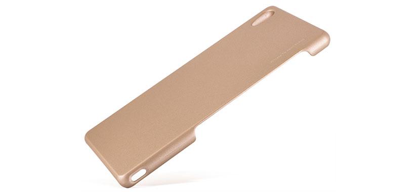 قاب محافظ سونی Xperia Z3