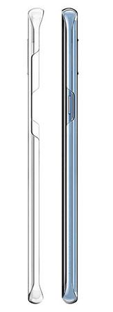 قاب محافظ اسپیگن سامسونگ Spigen Nano Fit Samsung Galaxy S8