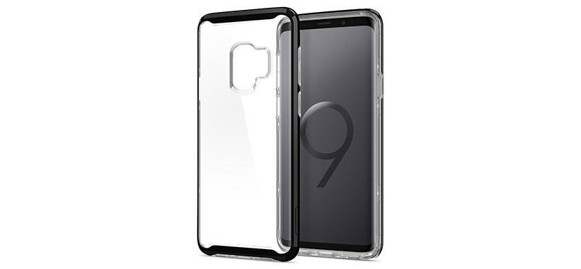 عدم محدودیت در دسترسی به پورت های S9