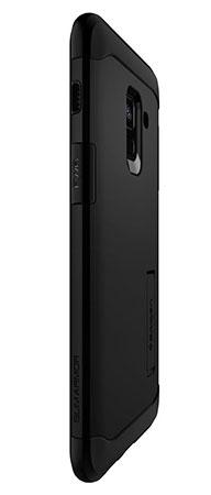 قاب محافظ اسپیگن سامسونگ Spigen Slim Armor Case Samsung Galaxy A8 2018