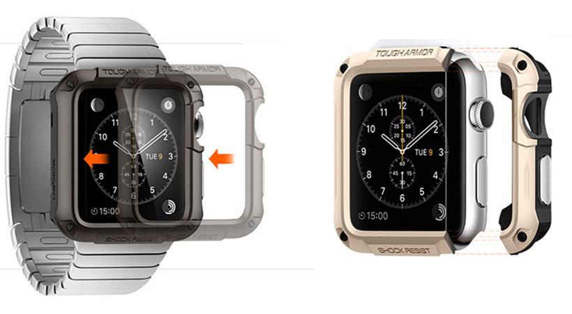 spigen-tough-armor-case-apple-watch-42mm-series-2-2