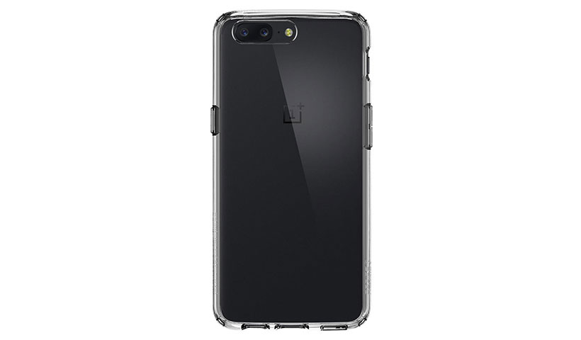 قاب محافظ اسپیگن OnePlus 5