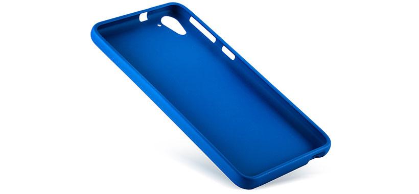 کاور ژله ای HTC Desire 826 زیبا و شیک
