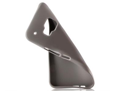کاور ژلهای انعطافپذیر HTC One M9