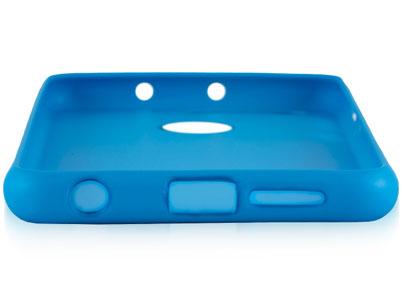کاور ژلهای گوشی هواوی Honor 8 با دسترسی آسان به پورت و کلیدها