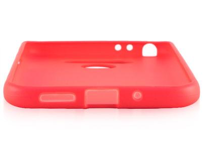 قاب ژله ای LG G5