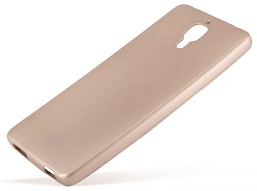قاب ژله ای گوشی Xiaomi Mi 4