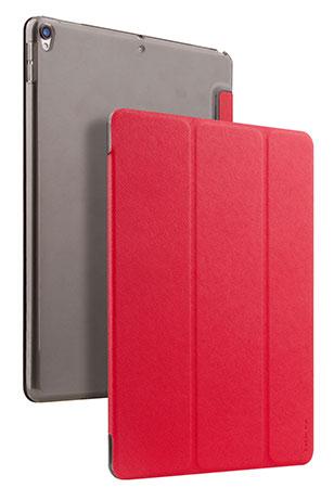 کیف محافظ آیپد پرو Viva Madrid Hexe Case iPad Pro 10.5