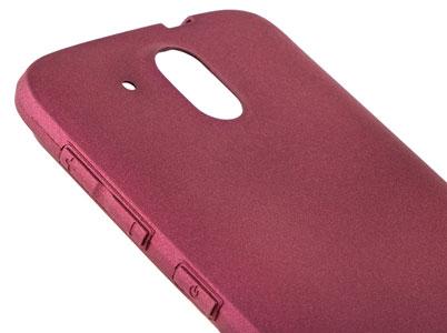 عدم محدودیت در دسترسی به پورتهای HTC Desire 526