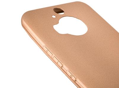 پوشش برجسته روی کلیدهای گوشی با قاب اکس-لول