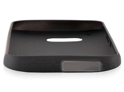 عدم محدودیت در دسترسی به پورت HTC One M9