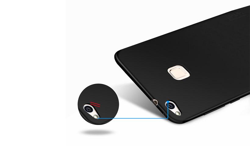 محافظ ژله ای X-Level سری Guardian گوشی هواوی پی 10 لایت