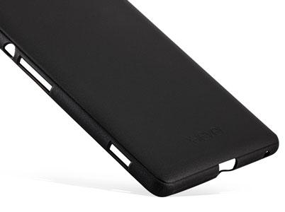 عدم محدودیت در دتسرسی به پورت و کلید گوشی Sony Xperia C5