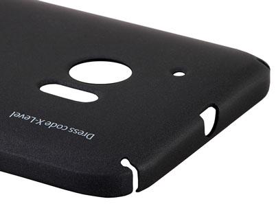عدم محدودیت در دسترسی به پورتهای HTC 10 در محافظ X-Level