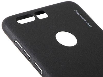 پوشش برجسته روی کلیدهای قاب X-Level گوشی Honor 8