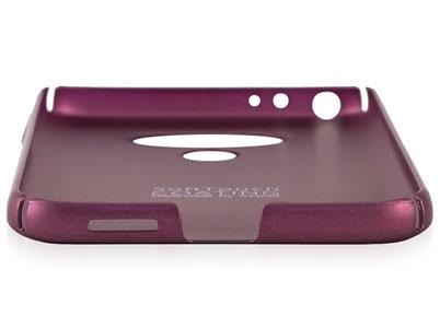 گوشههای شیاردار قاب X-level برای گوشی LG G5