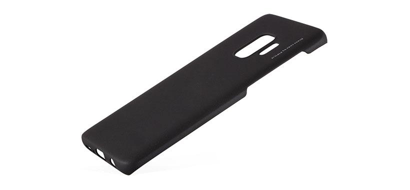کاور محافظ سامسونگ S9 Plus