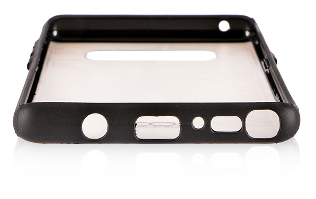 قاب محافظ سامسونگ گلکسی XO+ Eiffel Case Samsung Galaxy Note 8 طرح ایفل