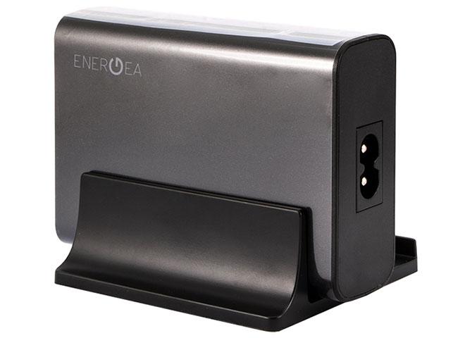 پاور هاب انرژیا PowerHub 6C Plus