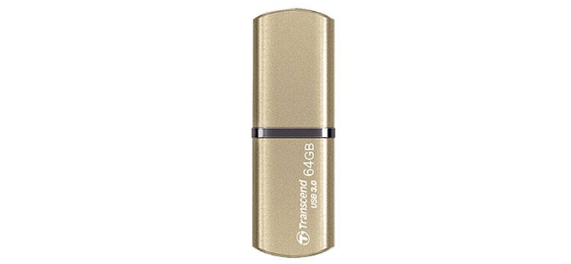 فلش مموری ترنسند JF820 USB 3.0 Flash Drive 64GB