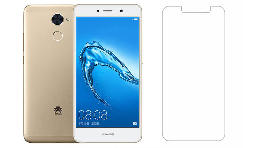 گلس گوشی Huawei Enjoy 7 Plus/Y7 Prime