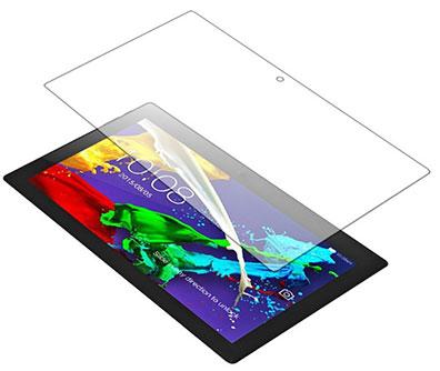 محافظ صفحه نمایش شیشه ای تبلت lenovo a10-30