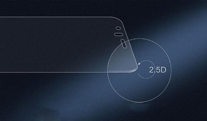 برش 2.5d گلس Nillkin H+ Pro