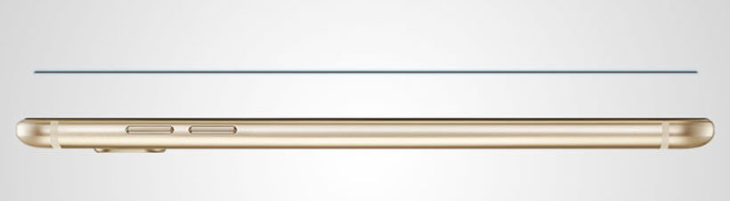 گلس تمام صفحه Remo گوشی سامسونگ Galaxy C5