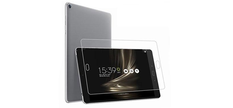 محافظ صفحه نمایش شیشه ای تبلت ایسوس Z500