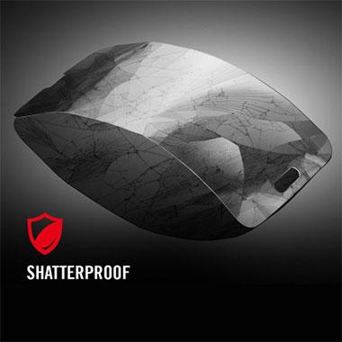محافظ صفحه شیشهای اسپیگن سامسونگ S5