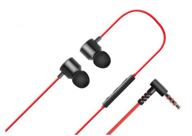 هندزفری ال جی LG LE630 Earphones