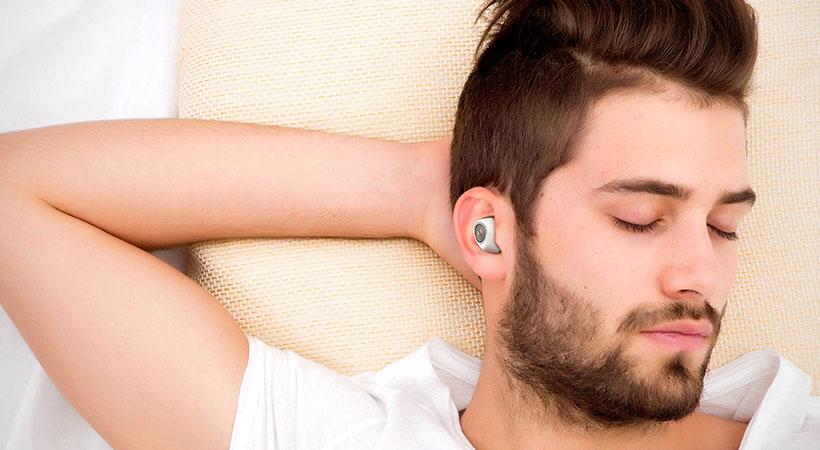 هدفون بی سیم موتورولا Motorola VerveOnes Music Edition Headphones