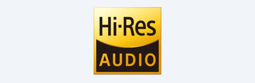 کیفیت صدای قابل توجه هدست بلوتوثی سونی SBH90C