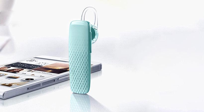 هدست بلوتوث هواوی Huawei AM04 Color Tooth Bluetooth Headset