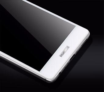 محافظ صفحه نمایش شیشه ای Mocoll 3D Glass Huawei P9