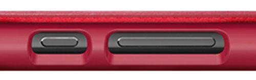 عدم محدودیت در دسترسی به کلیدهای گوشی هواوی پی10 پلاس