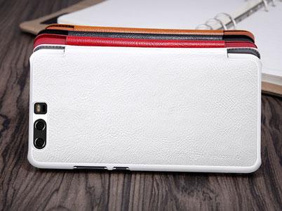 کیف محافظ نیلکین هواوی پی10 پلاس زیبا و شیک
