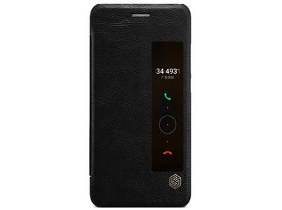قابلیت لمس پوشش روی نمایشگر گوشی هواوی پی10 پلاس