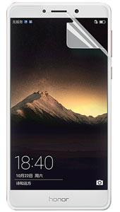 محافظ صفحه نمایش ضد ضربه هواوی Vmax Screen Shield Huawei Honor 6X