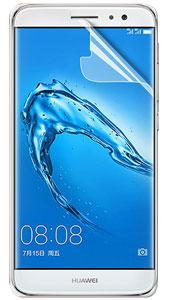 محافظ صفحه نمایش ضد ضربه هواوی Vmax Screen Shield Huawei Nova Plus