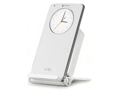 شارژر وایرلس ال جی LG Wireless Charger WCD-100