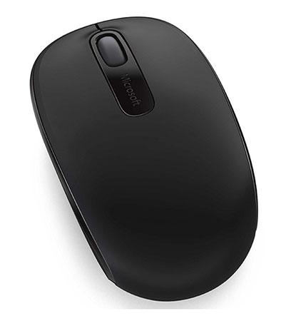 موس بلوتوث مایکروسافت Microsoft Wireless Mobile 1850 Mouse