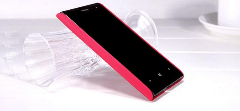 قاب نیلکین نوکیا Lumia 1020