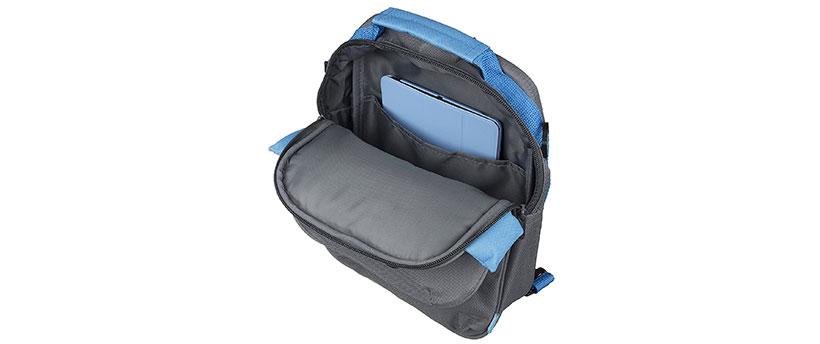 کیف مای دودلز مناسب برای نگه داشتن تبلت