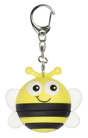 فلش مموری زنبور مای دودلز My Doodles Bee 8GB Flash Memory